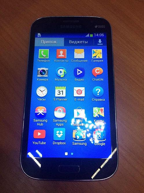 Samsung Galaxy Grand Neo Plus GT-I9060I/DS