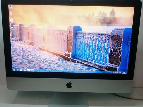 "Apple iMac 21.5"" A1311"