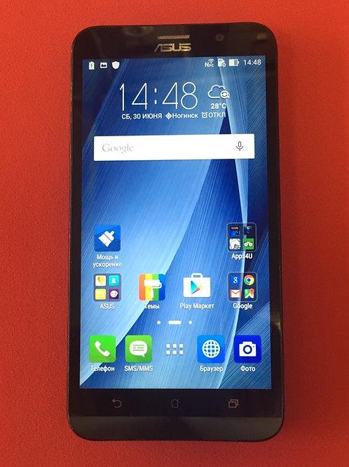 Asus ZenFone 2 ZE551ML 2/16GB