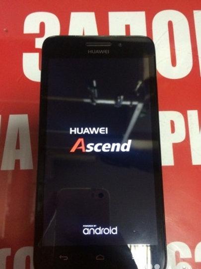 Huawei g620s-l01