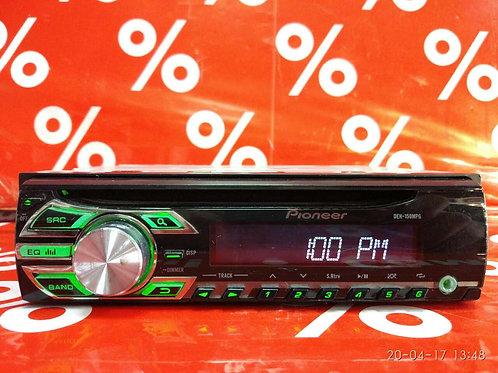 Автомагнитола 1 DIN Pioneer DEH-150MP