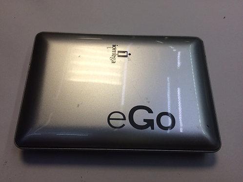 Жесткий диск Iomega eGo Compact 500 GB