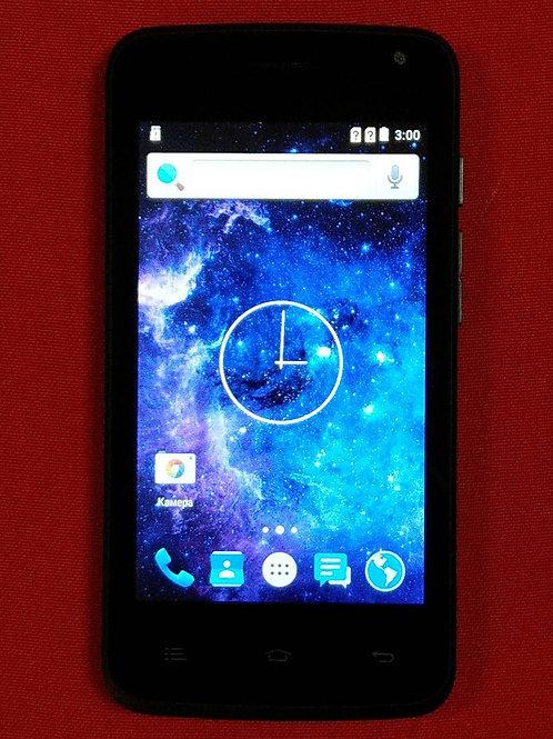 Digma Linx A400 3G\Комплект