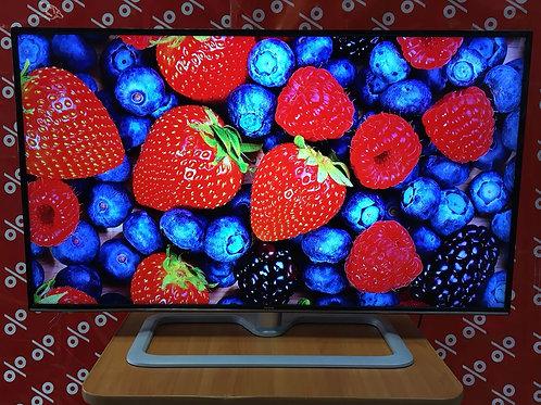 Smart TV Aiwa 40LE6120