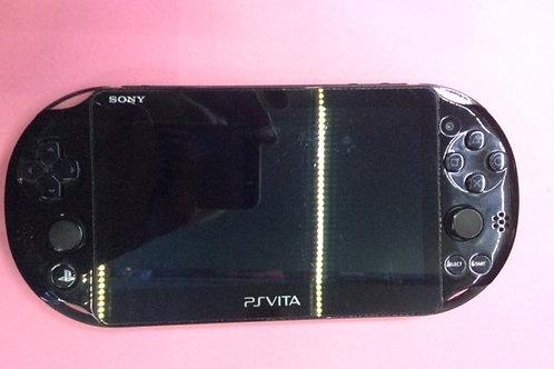 Sony psp-Vito 2008