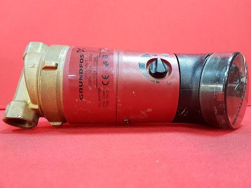 Циркуляционный насос Grundfos UP 15-14 BUT