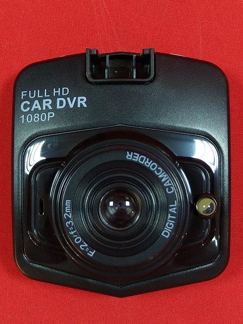 Видеорегистратор C900B Full HD 1080P (NEW)