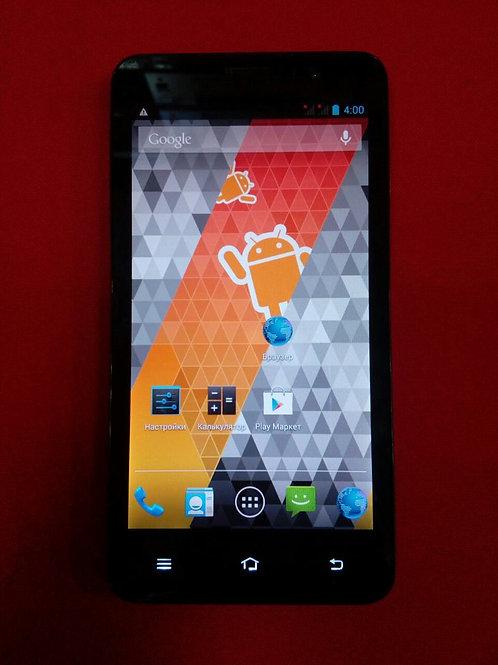Digma IDxQ 5 3G