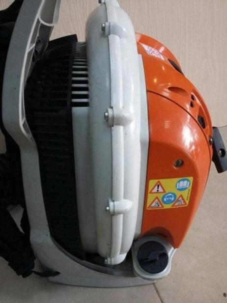 Воздуходувка Бензиновая Ранцевая Stihl BR 500