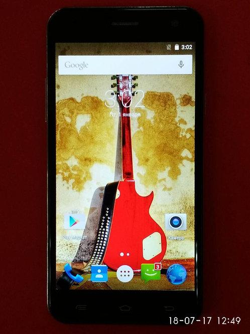 Jinga Basco M500 3G