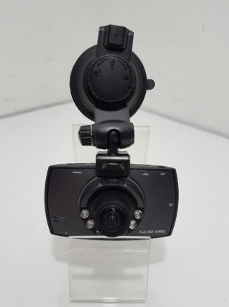 Видеорегистратор Explay DVR-S18
