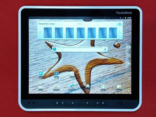 PocketBook A10 3G
