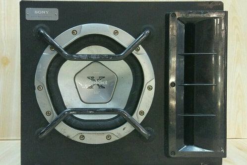 Автомобильный сабвуфер Sony XS-AW81P5
