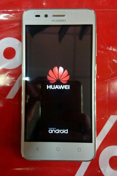 Huawei Ascend Y3 II (LUA-L21)(Комплект+гарантия)