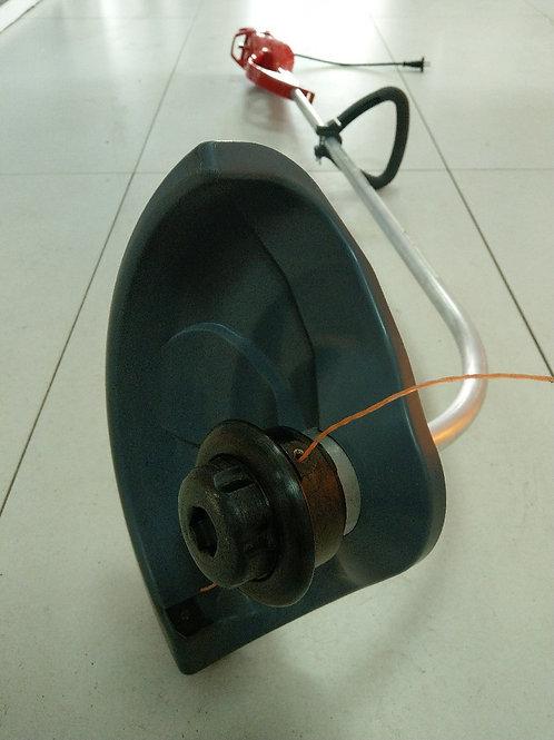 Электрический тример Efco 8092