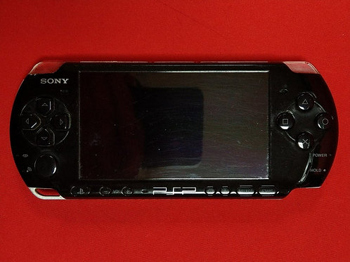 Sony Playstation Portable (PSP) 3006