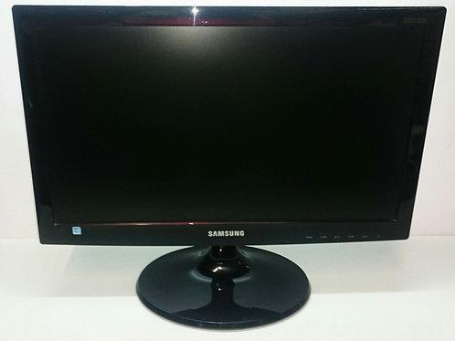 Samsung S20C300BL