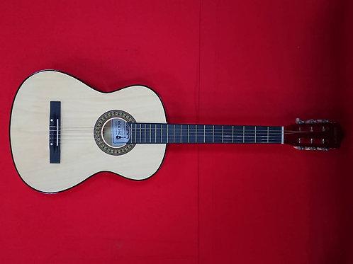 Акустическая гитара Denn DCG390
