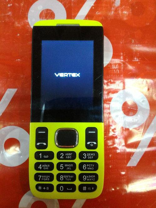 Vertex D503\2-SIM
