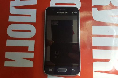 Samsung Galaxy J1 Mini SM-J105H б/у