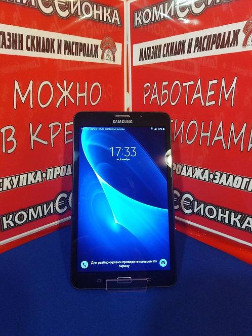 Планшет SAMSUNG Galaxy Tab A 7.0 SM-T285