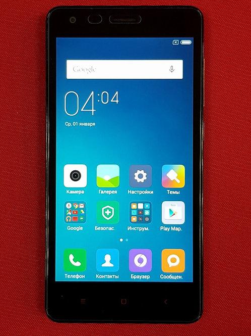 Xiaomi Redmi 2 1 Гб /8 Гб