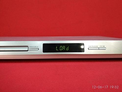 DVD Philips DVP3120X/51