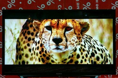 Smart TV Sony KDL-32WD603