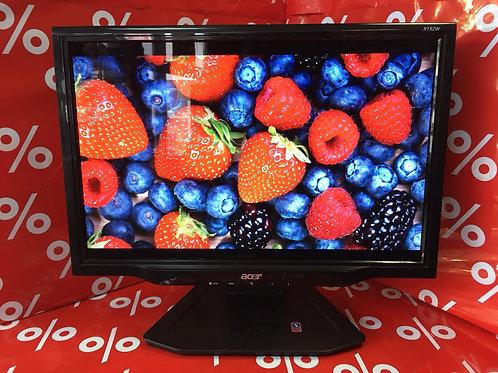 Acer X192W