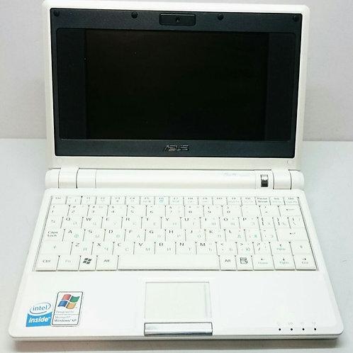 "Нетбук ""Asus Eee PC 4G"""