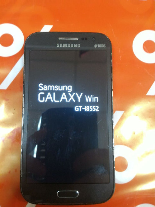 Samsung Galaxy Win GT-I8552\4ядра
