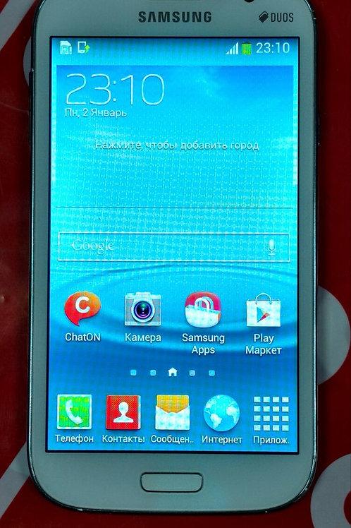Samsung GT-i9082 Galaxy Grand