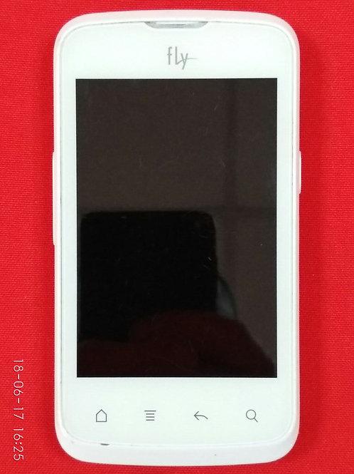 Fly IQ238 Jazz White