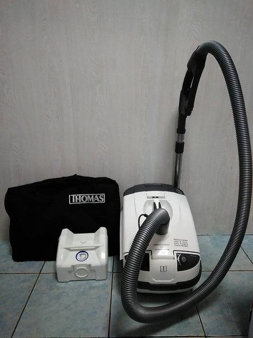 Пылесос Thomas hygiene T2