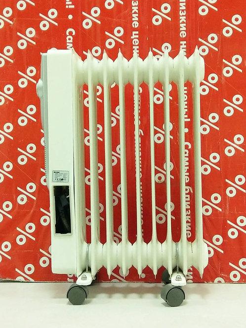 Масляный радиатор Bork OH FO9 1420