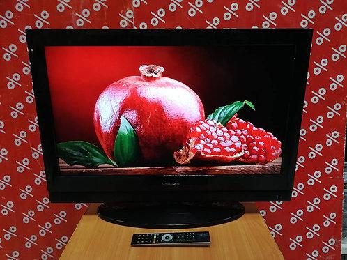 ЖК телевизор Grundig 32VLC7121C