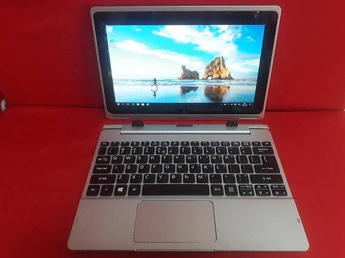 Acer Aspire Switch 10 64Gb Z3745