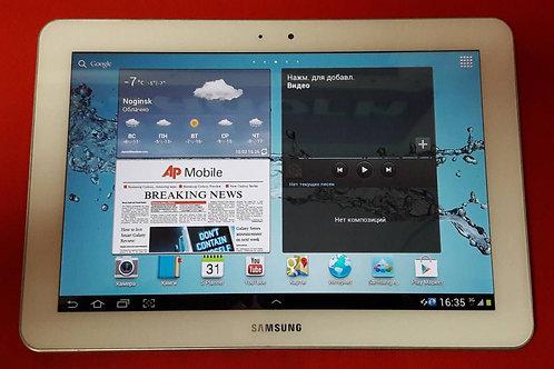 Samsung Galaxy Tab 10.1 P7500 64Gb 3G