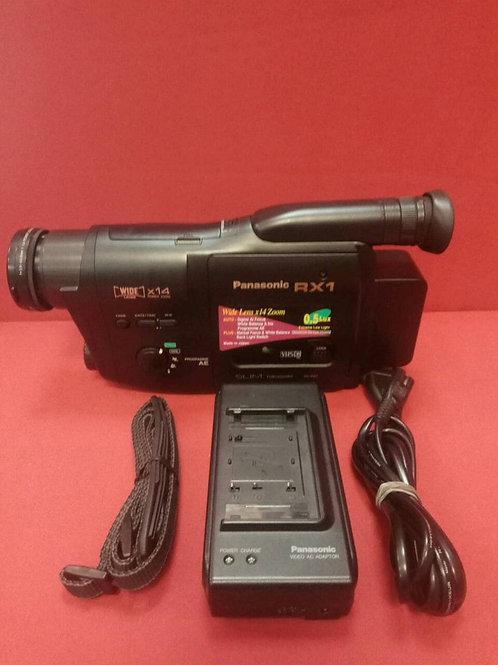 Panasonic NV-RX1 (Made in Japan) Комплект
