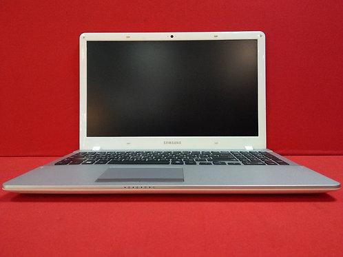 Ноутбук Samsung NP-370R5E Core i3