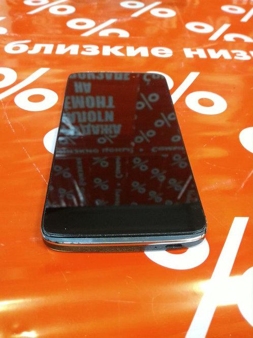 Смартфон Alcatel One Touch 6045Y idol3\8 ядер