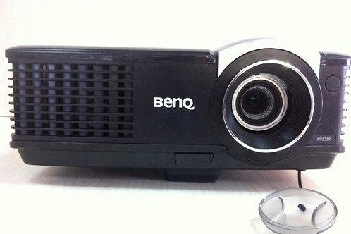 Проектор BenQ MP525P