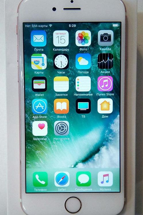 Apple iPhone 6S 16Gb (mkrf2ll/a)