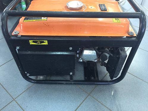 Бензиновый генератор Sturm PG8728E 28 кВт