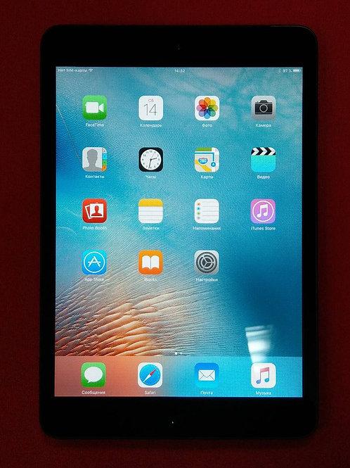 Apple iPad mini 64Gb Wi-Fi+Cellular (MD536LL/A)