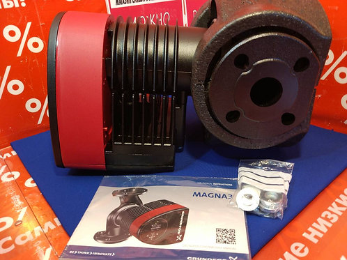 Насос циркуляционный Grundfos magna3 40-150 F 250