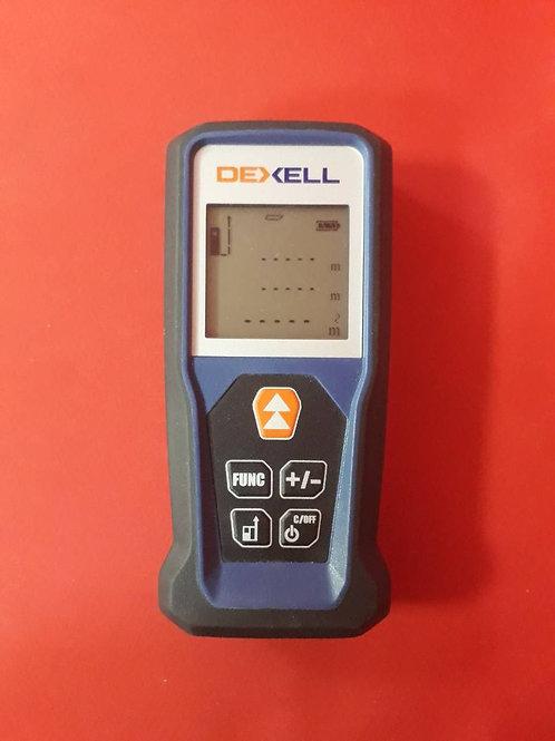 Дальномер лазерный Dexell LDM 50