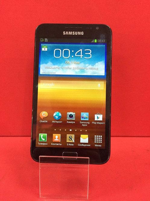 Samsung Galaxy Note GT-N7000\2 ядра