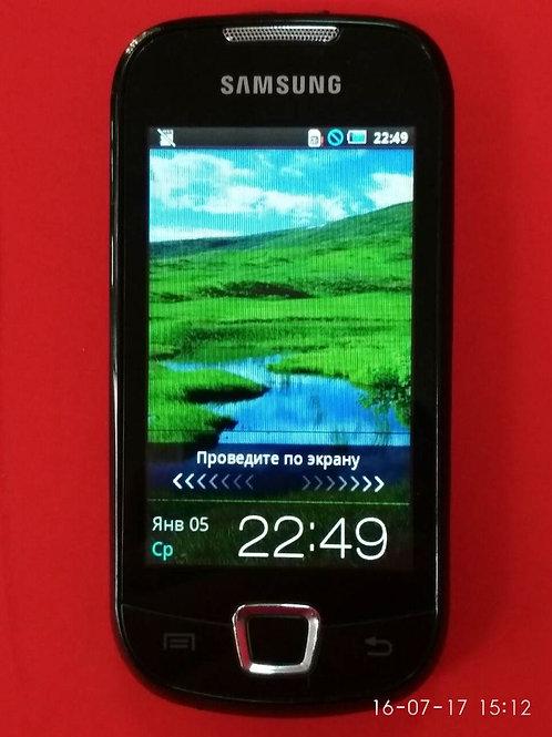 Samsung Galaxy 580 GT-I5800