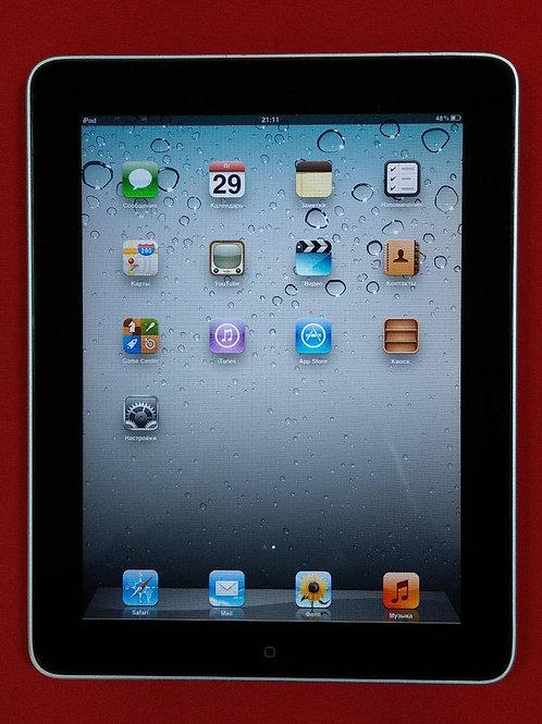 Apple iPad 16Gb Wi-Fi
